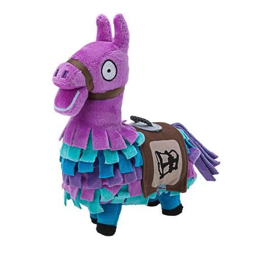 Fortnite Plush Loot Llama