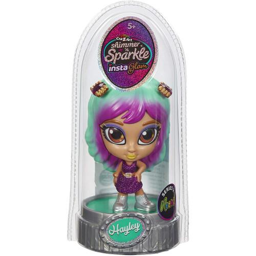 Shimmer N Sparkle Instaglam Neons - Hayley