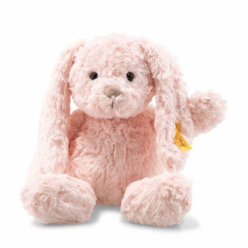 Steiff Soft Cuddly Friends - Tilda Rabbit 30cm
