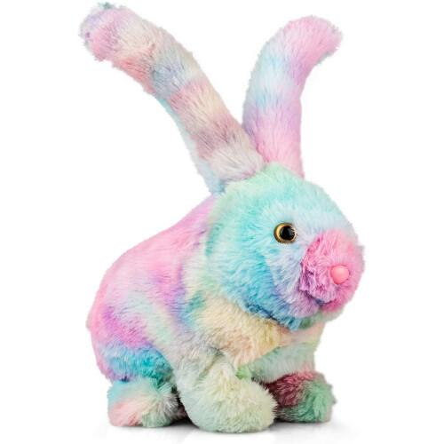 Animigos Magic Bunny