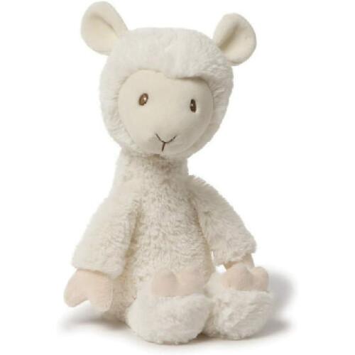 Baby Gund - Llama