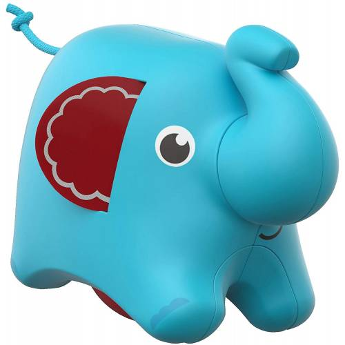 Fisher Price Roller Elephant