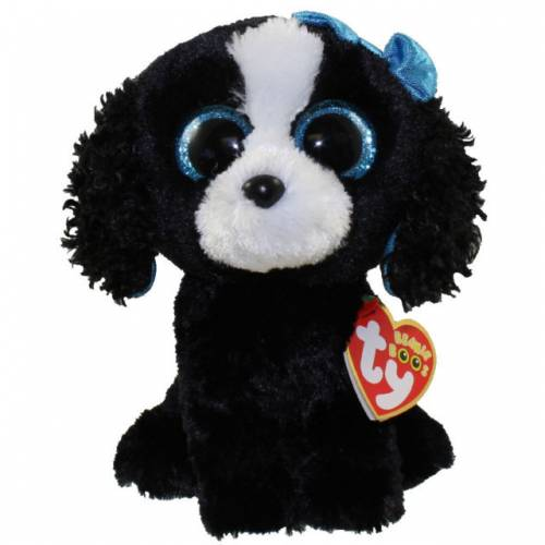 Ty Beanie Boos Tracey