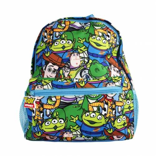 Character Backpack - Toy Story