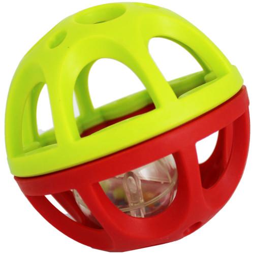 Infunbebe Bendy N Roll Ball