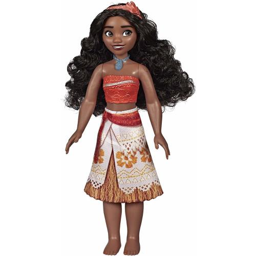 Disney Princess - Royal Shimmer Vaiana