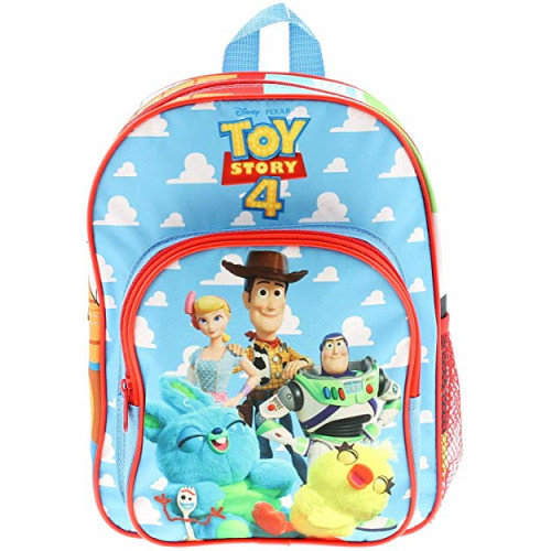 Character Backpack - Toy Story 4 Roxy