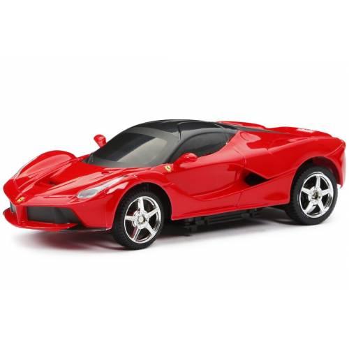 New Bright R/C La Ferrari 1:24