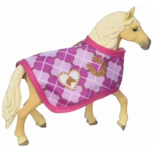 Schleich Horse Club 42431 Sofia's Fashion Creation