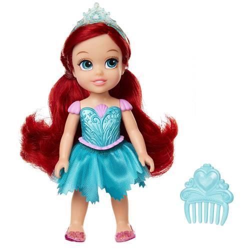 Disney Princess - Petite Ariel