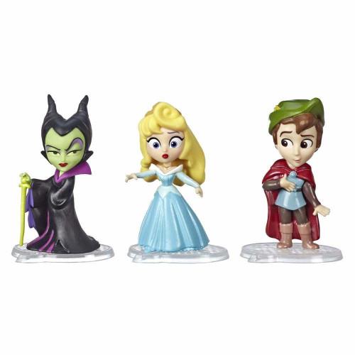 Disney Princess Comics Aurora Story Set