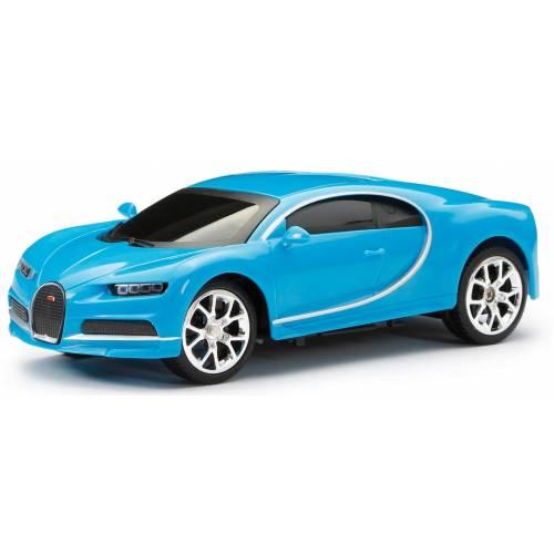 New Bright R/C Sport Bugatti Chiron 1:24
