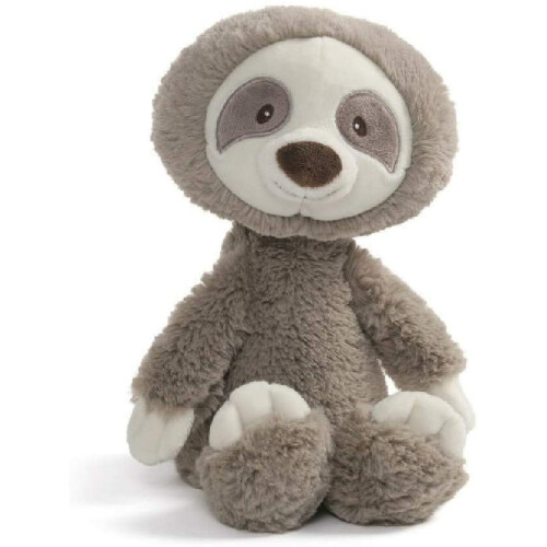 Baby Gund - Sloth