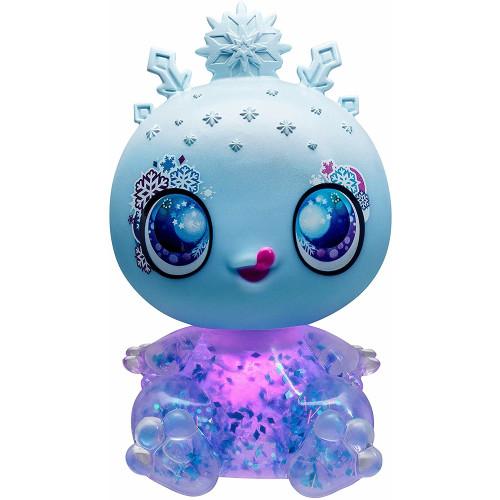 Goo Goo Galaxy - Snow Glow
