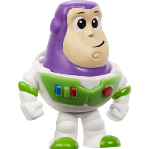 Toy Story Minis - Buzz Lightyear