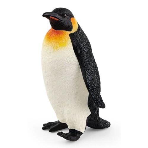 Schleich 14841 Penguin