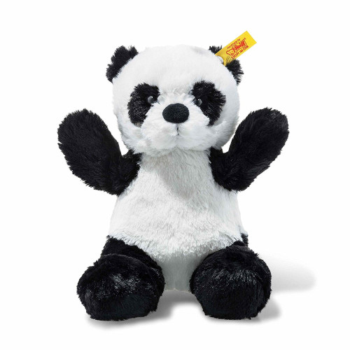 Steiff Soft Cuddly Friends - Ming Panda 18cm