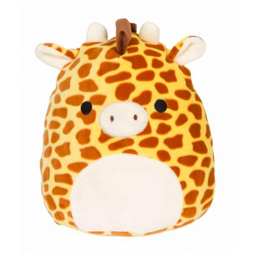 Squishmallows 7.5 Inch Plush - Gary the Giraffe