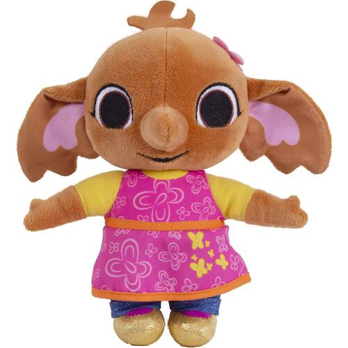 Bing - Sula 20cm Soft Toy