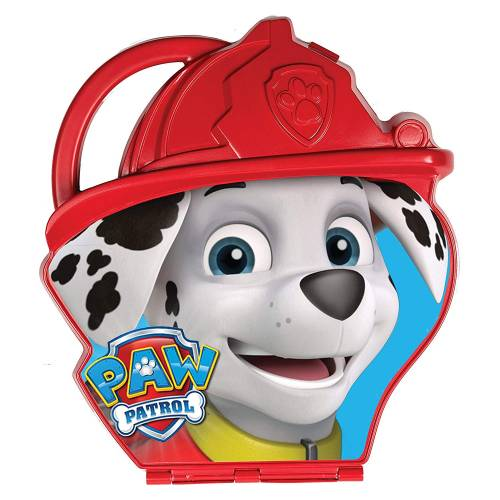Paw Patrol Marshall Activity Case