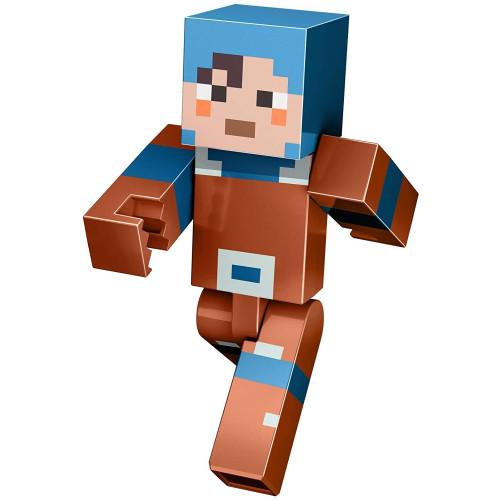Minecraft Dungeons Large Figure - Hex