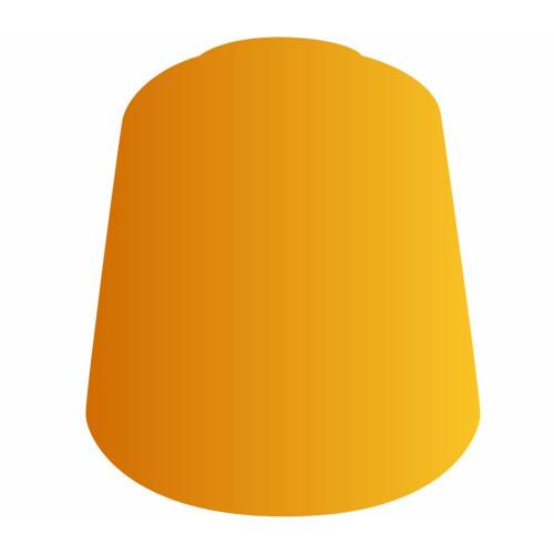 Warhammer Paints - Iyanden Yellow