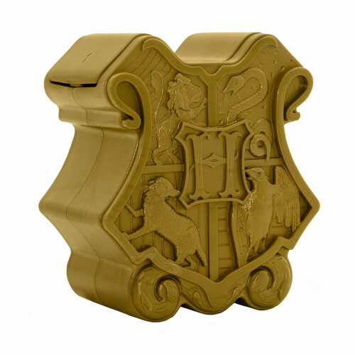 Harry Potter Magical Capsules Series 1 Extra