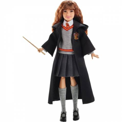 Harry Potter Figure Hermione Granger