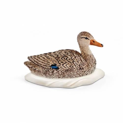 Schleich Farm Life 13823 Duck