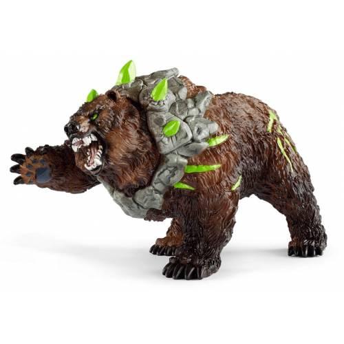Schleich 42454 Cave Bear