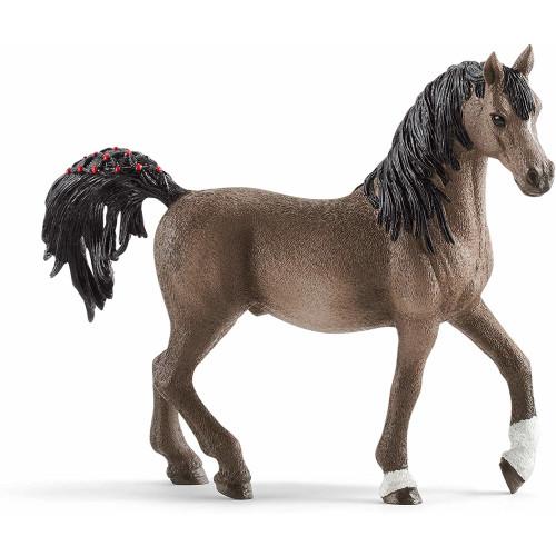 Schleich Horse Club 13907 Arabian Stallion