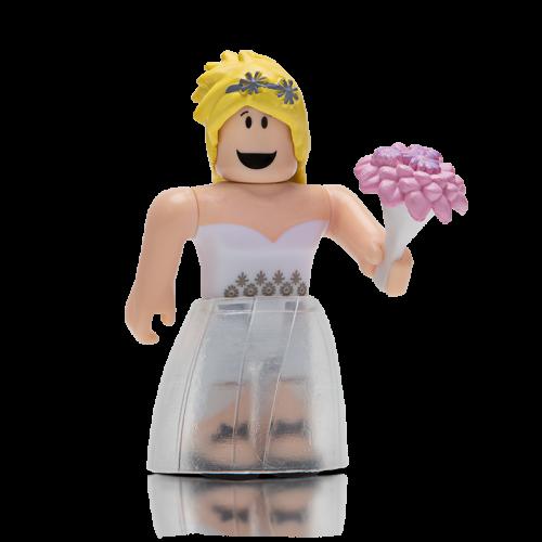 Roblox Bride