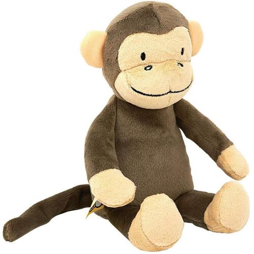 That's Not My Monkey 7Inch Plush