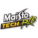 Maisto Tech R/C