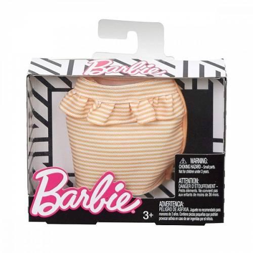 Barbie Fashionistas Skirt (FPH31)