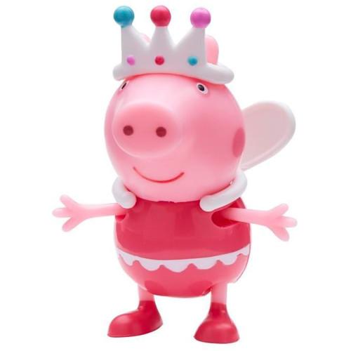 Peppa Pig Dress and Play - Peppa Pig