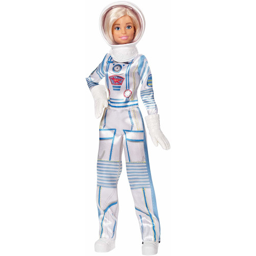 Barbie 60th Anniversary Doll - Astronaut