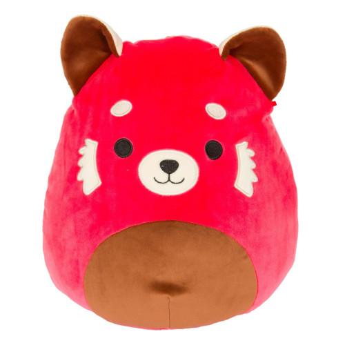 Squishmallows 7.5 Inch Plush - Cici the Red Panda