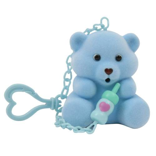 Coccolotti Bearable Bears - Baby Blu