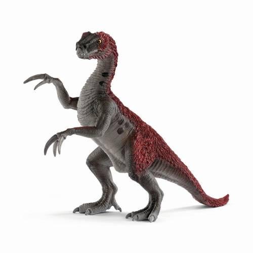 Schleich 15006 Therizinosaurus juvenile