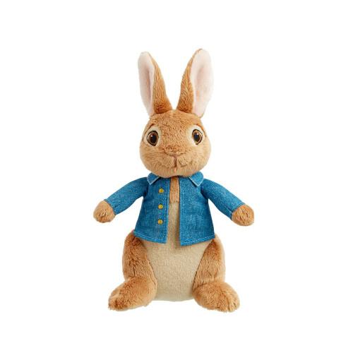 Peter Rabbit - Small Plush Peter