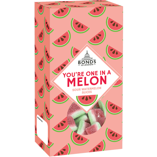 Bonds Of london - You're One In A Melon