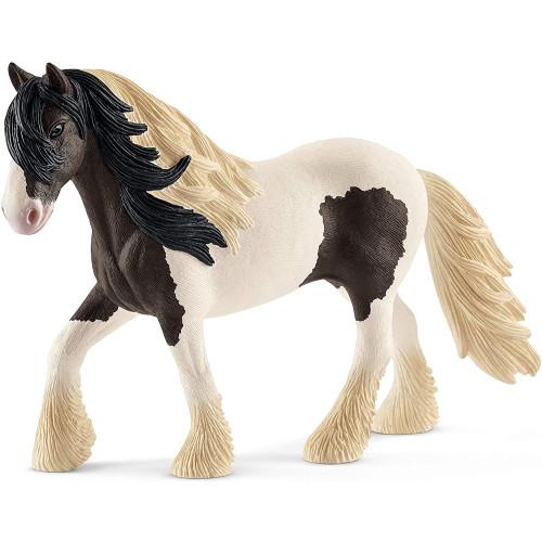 Schleich Horse Club 13831 Tinker Stallion