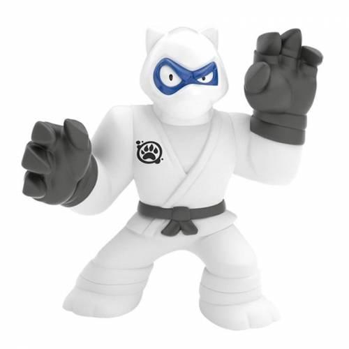 Heroes of Goo Jit Zu - Hero Pack - Pantaro