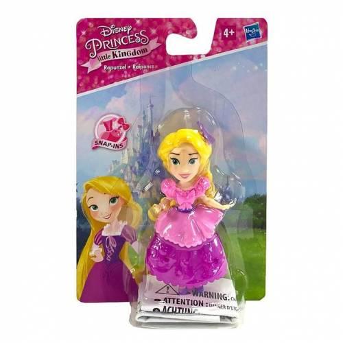 Disney Princess Little Kingdom - Rapunzel