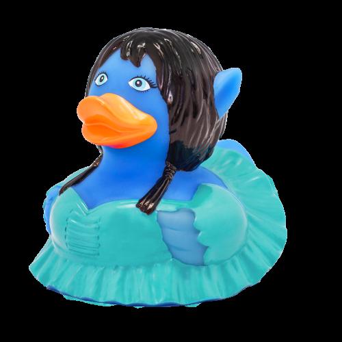 Lilalu Avatar Duck