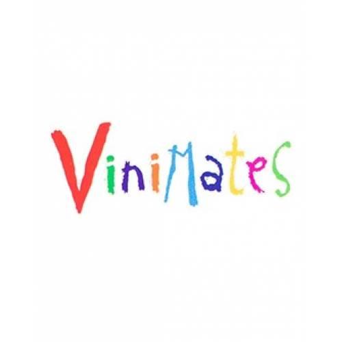 Vinimates