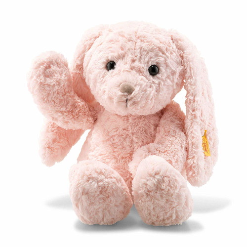 Steiff Soft Cuddly Friends - Tilda Rabbit 45cm