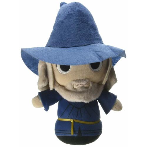 Funko Super Cute Plushies Gandalf The Grey
