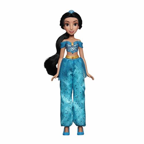 Disney Aladdin - Royal Shimmer Jasmine